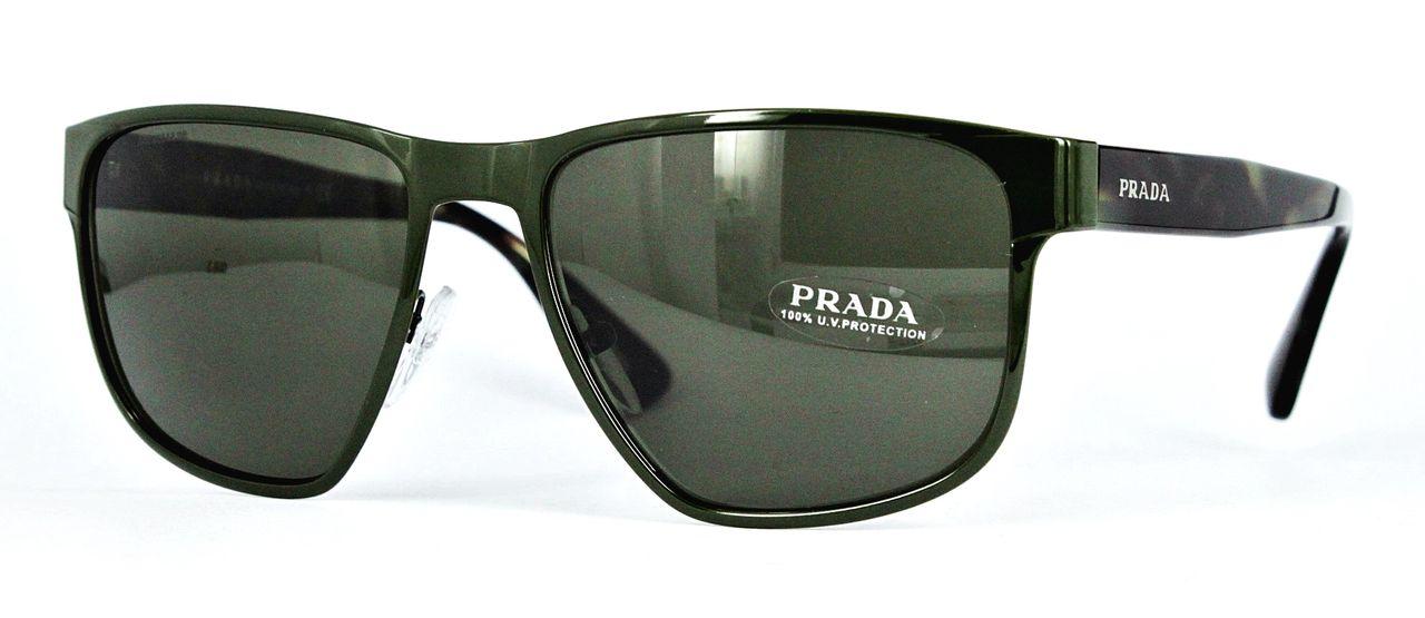 prada sonnenbrille spr55s design glasses. Black Bedroom Furniture Sets. Home Design Ideas