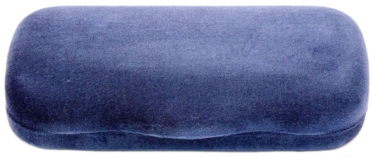 ray ban damen sonnenbrille round verspiegelt rb3447 n. Black Bedroom Furniture Sets. Home Design Ideas