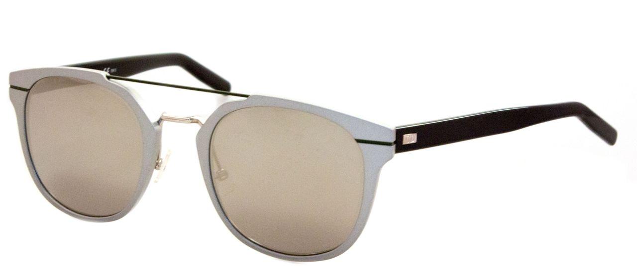 2c0c8f2817d37 Sonnenbrillen günstig kaufen bei Ihrem Online Optiker