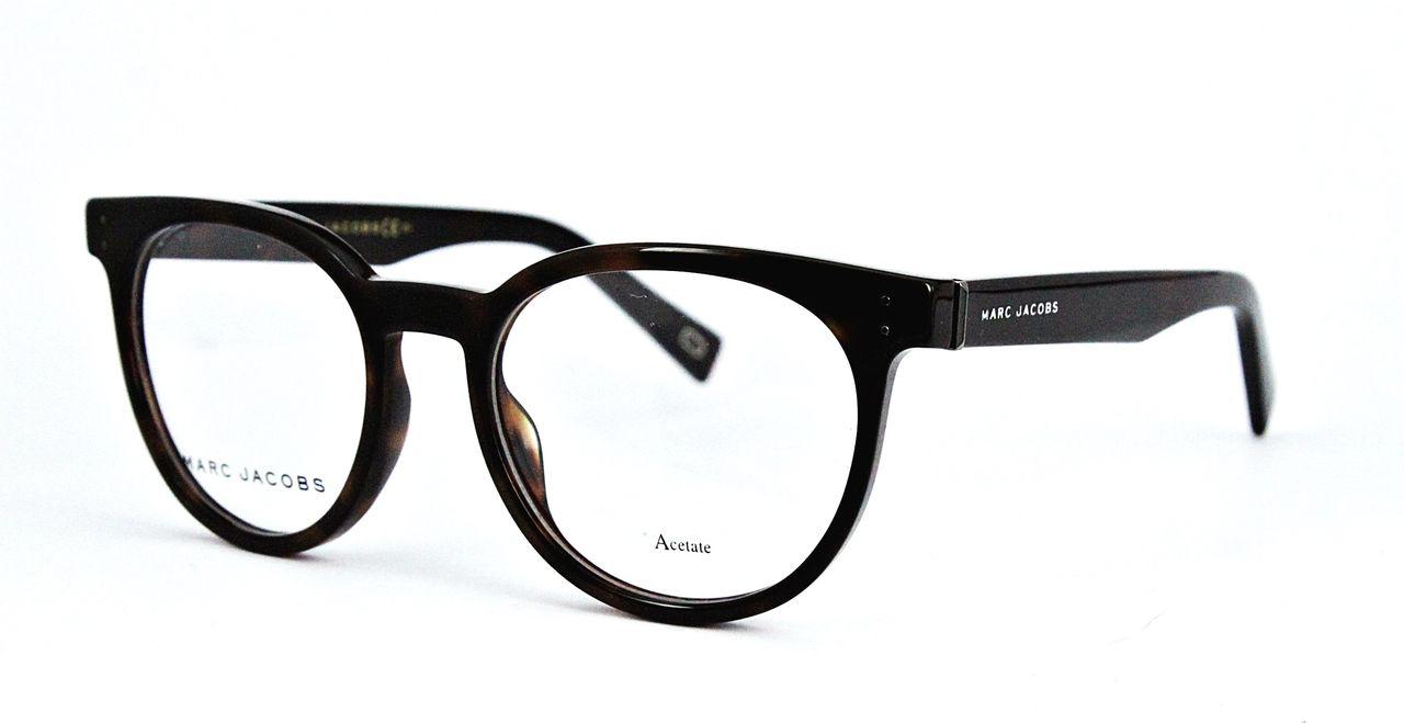 unisex brille g nstig online kaufen design glasses