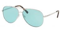 Michael Kors Sonnenbrille MK5016 (Kendall l)