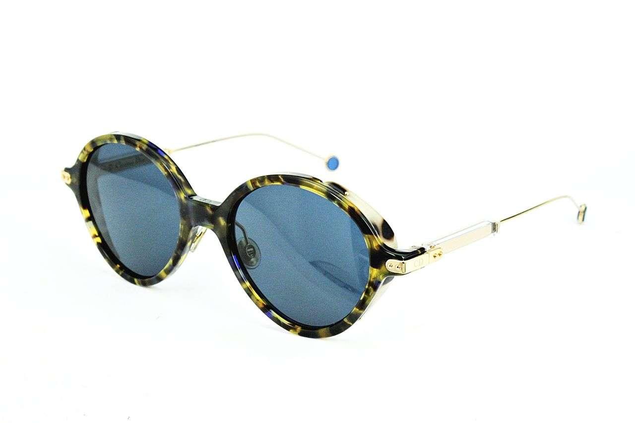 Sonnenbrillen günstig kaufen bei Ihrem Online Optiker | Design-Glasses